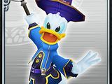 Carte (Kingdom Hearts: χ)