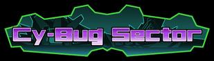 UCR - Logo