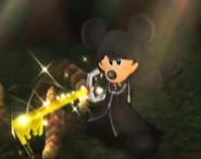 Mickey.C-