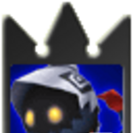 Soldier (card).png