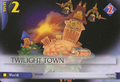 Twilight Town BoD-144