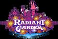 300px-Radiant Garden Logo KHBBS