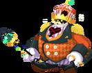 Rowdy Master KHX