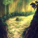 Deep Jungle- Bamboo Thicket (Art) KH.png