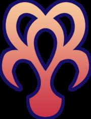 180px-Symbol - Dream Eater (Spirit)