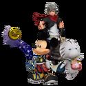 Kingdom Hearts Main Page right.png