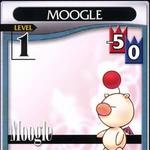 Moogle ADA-33.png
