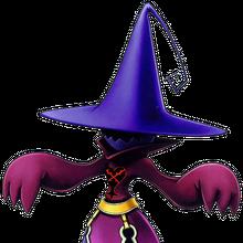 Wizard (Art) KH.png