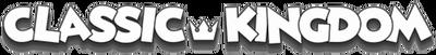 Classic Kingdom Logo.png