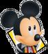 MickeyKH2Talk.png