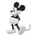 MickeyPasado