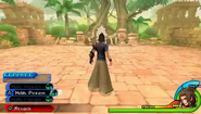 The Jungle Book World (Removed) KHBBS
