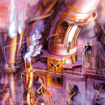 Hollow Bastion High Tower KH.png