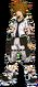 Sora UF Concept Art