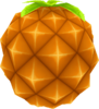 Piñafrutibol