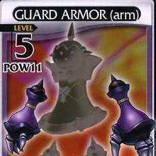 Guard Armor (arm) ADA-70.png
