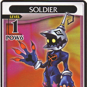 Soldier BS-45.png