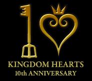 Artwork03 - anniversary logo02