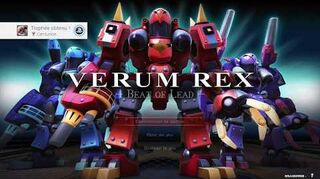 "Kingdom_Hearts_III_Verum_Rex_Beat_of_Lead_(trophée_""Centurion"")"