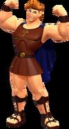 Hércules KHIII