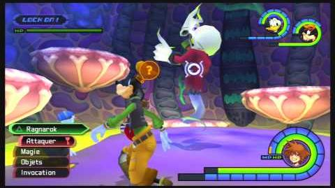 Kingdom_Hearts_-HD_1.5_ReMIX-_Combat_contre_Grand_Spectre