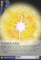 Thundara BoD-75