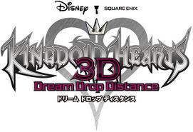 KH3D Logo