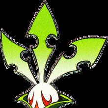 Mandrake (Art) KHBBS.png