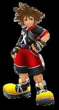 Sora (Scan) KH3D.png