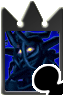 Darkside (card)
