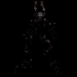 HD Render Nightmare Armored Ventus.png