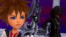 Kingdom_Hearts_Re_Coded_HD_Final_Boss_-_Roxas_&_Secret_Ending