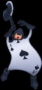 Card of Spades KHREC.png