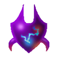 Energy Shard