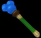 Dream Rod from KH1 render
