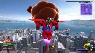 Kingdom_Hearts_III_Expert_Combat_contre_le_Catastrocœurus
