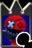 Pirate (card)