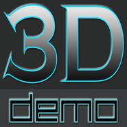 Rogo 3D