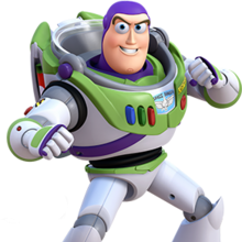 Buzz Lightyear KHIII.png