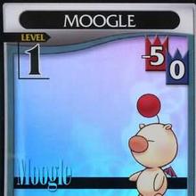 Moogle ADA-112.png