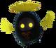 Puffball KH3