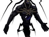 Gardien (Matrice)