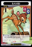 Bambi LaD-35