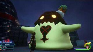Kingdom_Hearts_III_Mini-jeu_Flan_au_melon