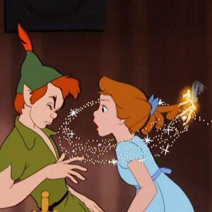 Peter pan y wendy pelicula.jpg