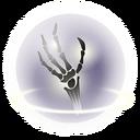 Bone Fist KHII