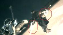 Escena de Roxas y otra llave espada.png