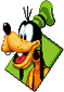 Goofy from COM talk sprite.png