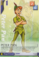 Peter Pan BoD-48