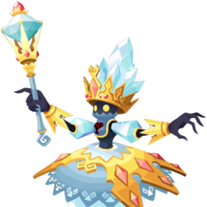 Jewel Princess KHUX.png
